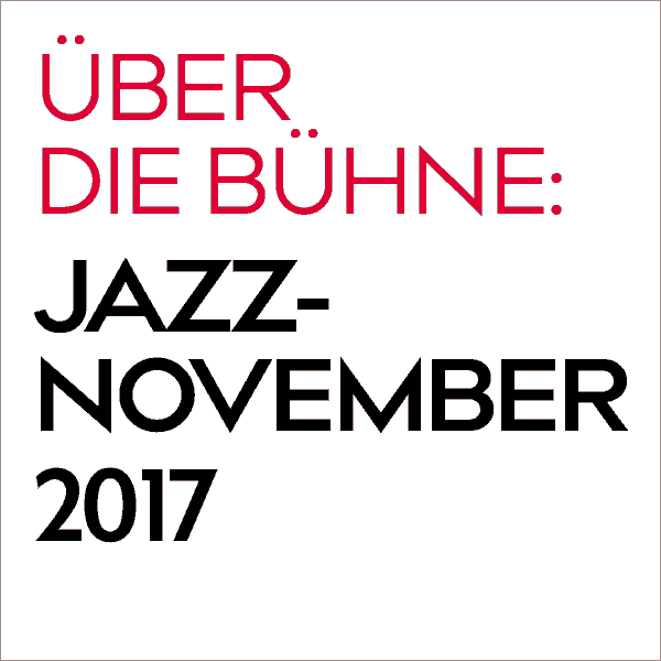 N-Jazz-November-abgespielt-2017-VS