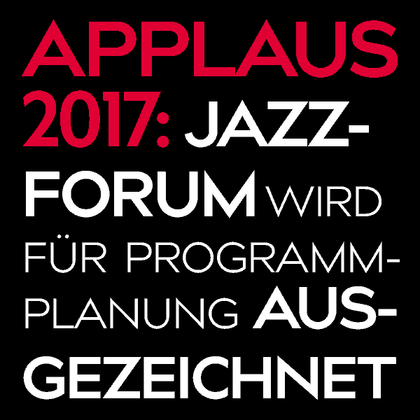 N-Jazzforum-Applaus-2017-VS