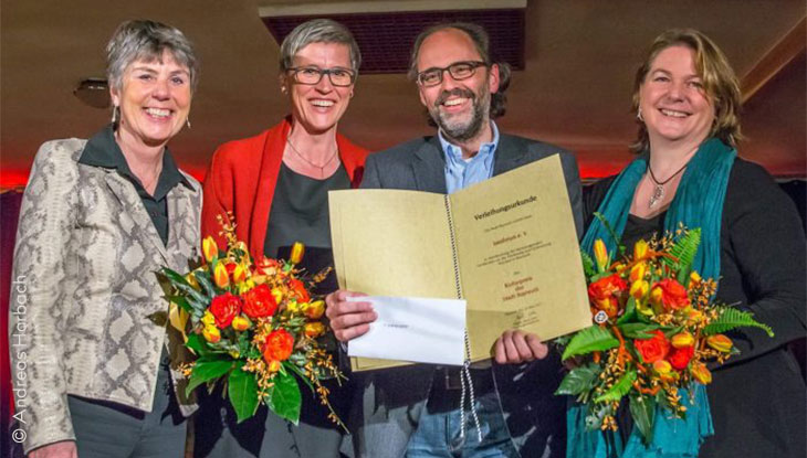Beitragsbild-Kulturpreis-Bayreuth-by-Andreas-Harbach