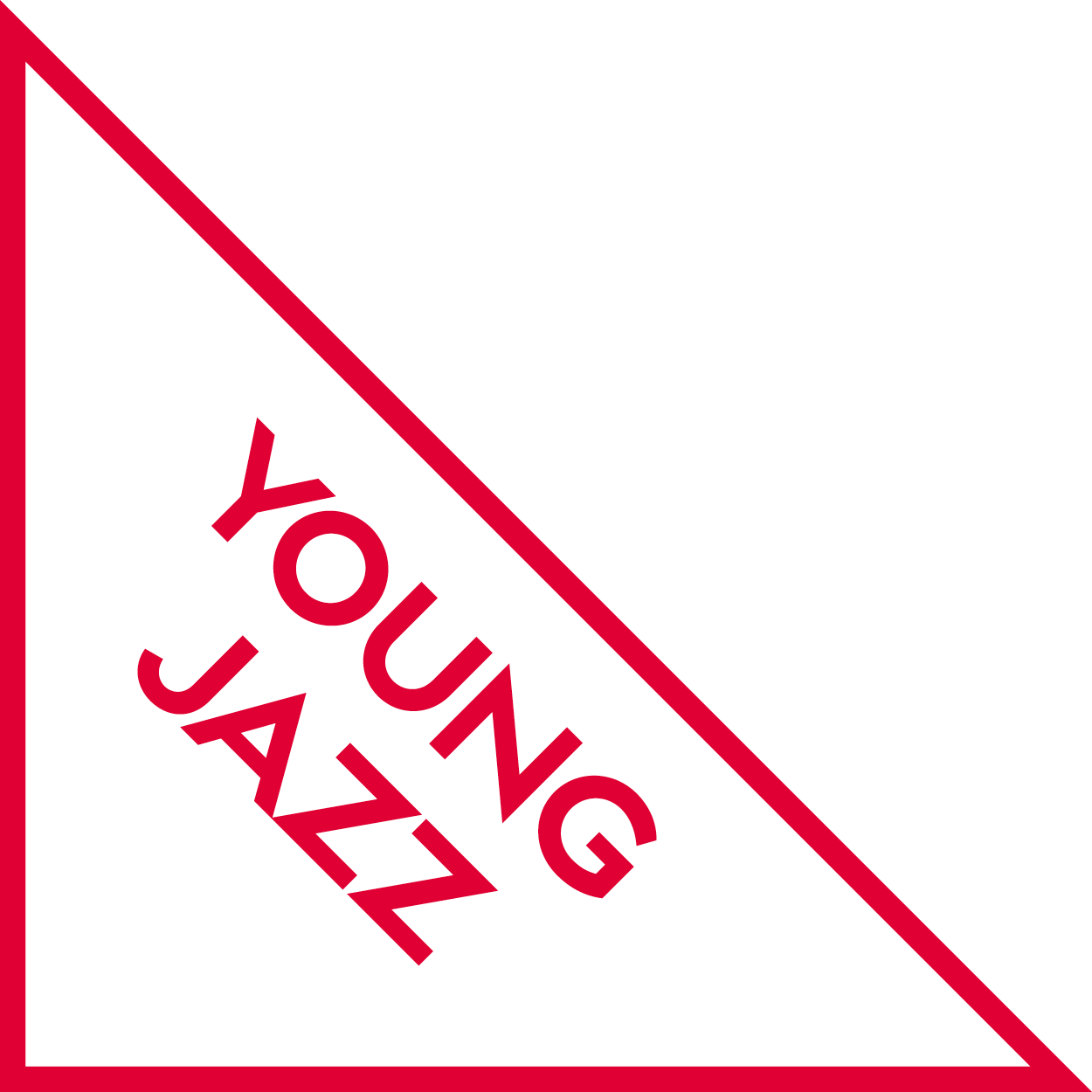 Jazz-Overlay-Young-Jazz-0419