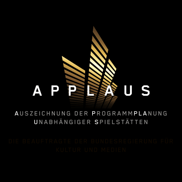 Newsbeitrag-Applaus-2018-VS