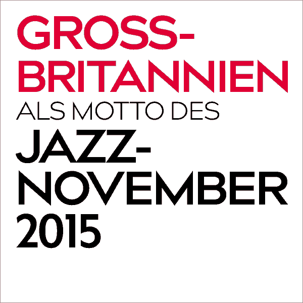 N-Britjazz-2015-RS