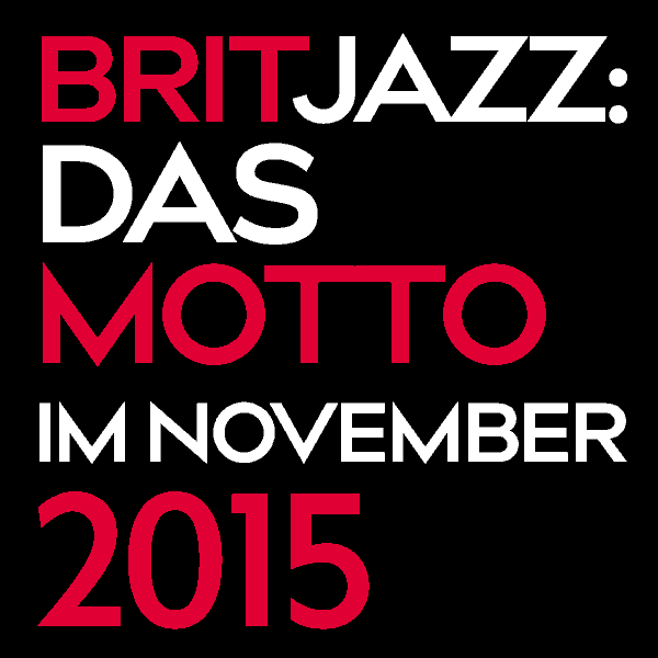 N-Britjazz-2015-VS