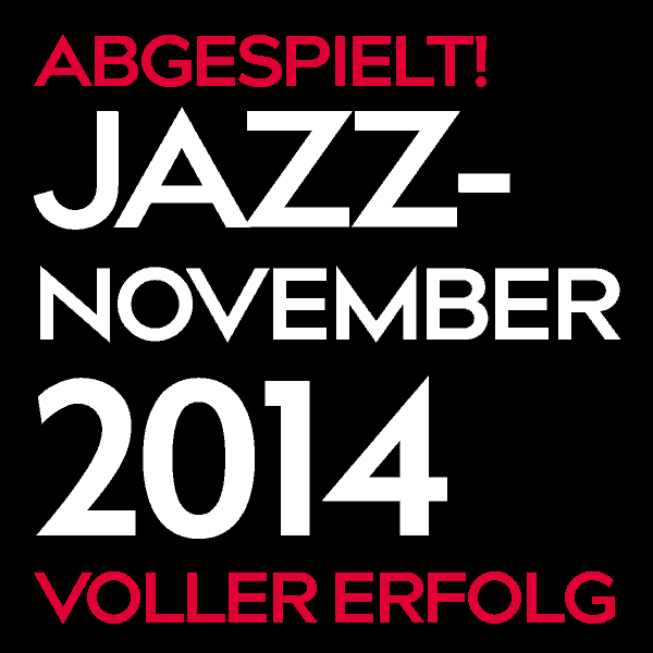 N-Jazz-November-2014-abgespielt-VS