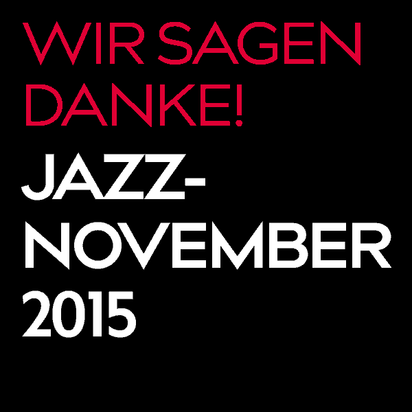 N-Jazz-November-2015-Danke-RS