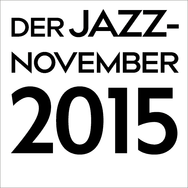 N-Jazz-November-2015-Danke-VS
