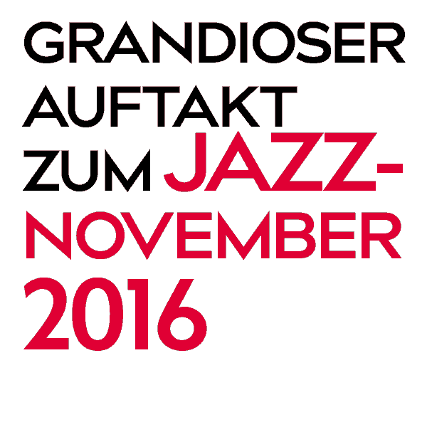 N-Jazz-November-Auftakt-2016-RS