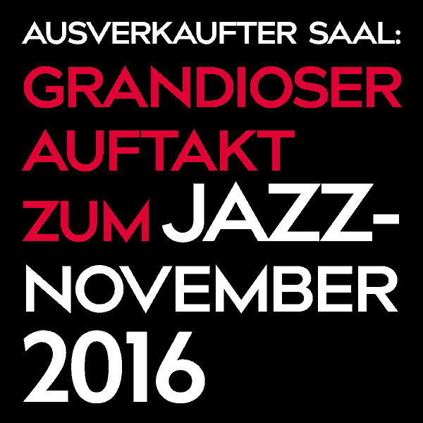N-Jazz-November-Auftakt-2016-VS