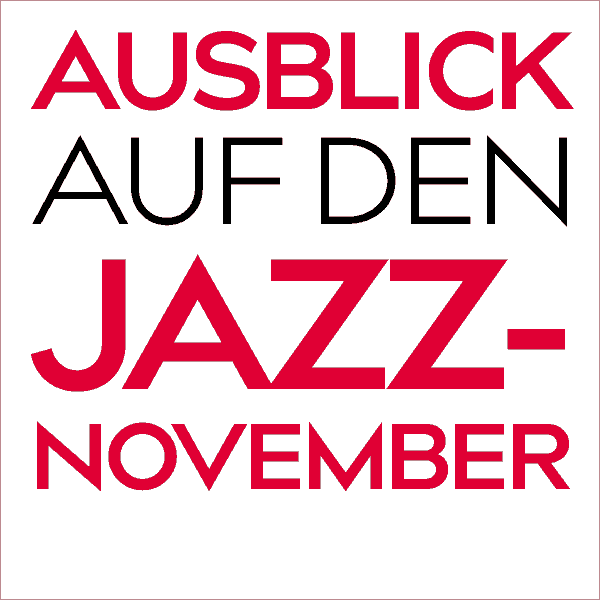 N-Jazz-November-Ausblick-2014-RS