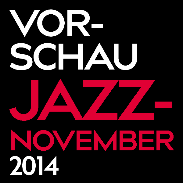 N-Jazz-November-Ausblick-2014-VS