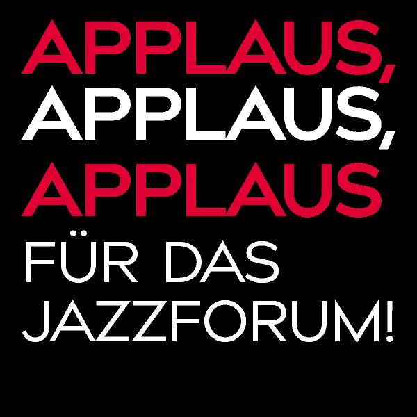 N-Jazzforum-Applaus-2016-RS