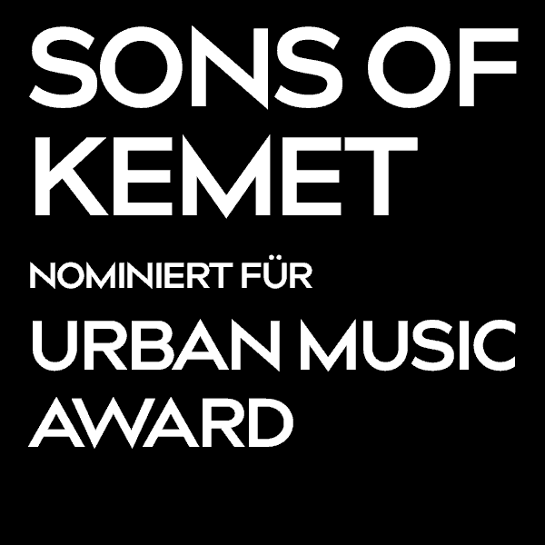 N-Sons-of-Kemet-2015-RS