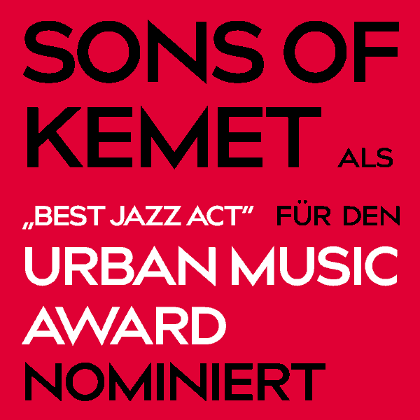 N-Sons-of-Kemet-2015-VS