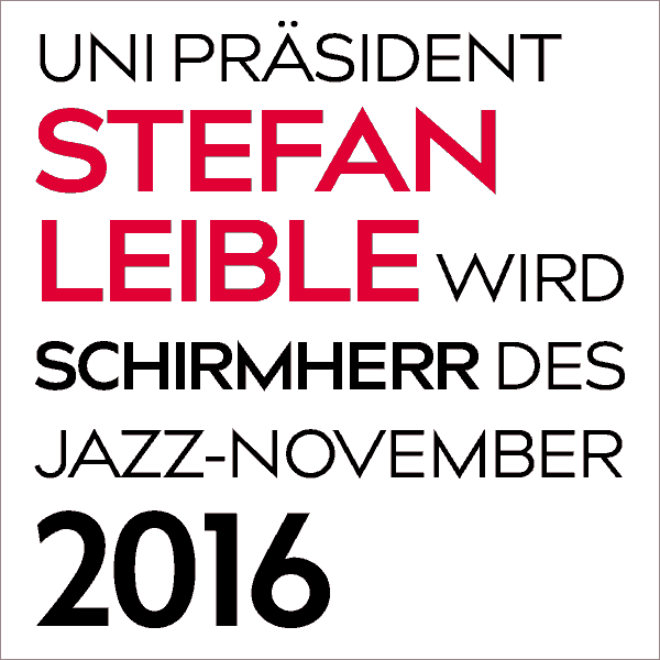 N-Stefan-Leible-2016-VS