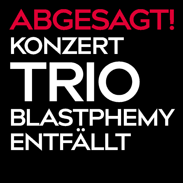 N-Trio-Blastphemy-2015-RS