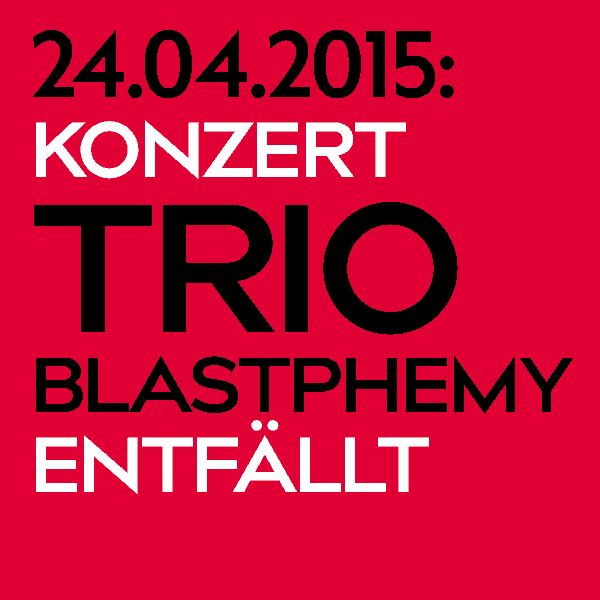 N-Trio-Blastphemy-2015-VS