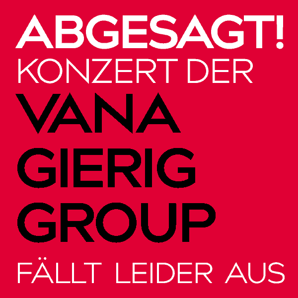 N-Vana-Gierig-Group-2016-VS