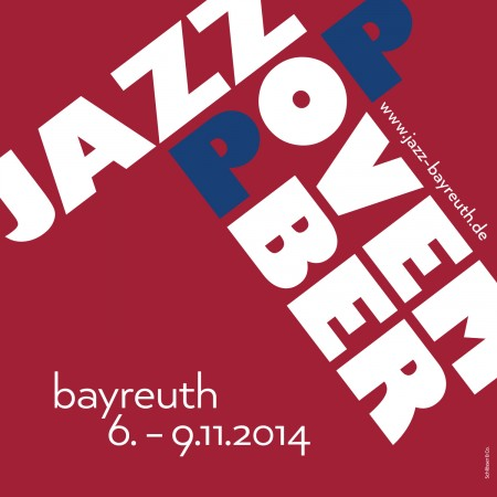 Bayreuther-Jazz-November-2014-Logo-quadrat-450x450